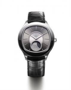 Piaget Emperador Coussin Moon Phase © Piaget