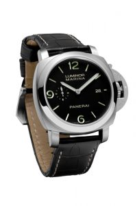 Luminor 1950 Marina 3 Days Automatic © Panerai