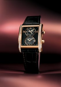 The don giovanni così grande limited edition especially designed by RAYMOND WEIL for the BRIT Awards 2009