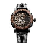 ROMAIN JEROME Day&Night Spiral