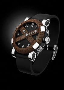 ROMAIN JEROME - Titanic-DNA: A la Grande