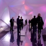 BASELWORLD 2009 boosts the global watch and jewellery industry