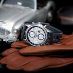 Frédérique Constant New Healey Chrono-Automatic: The passion continues….