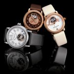 Frdrique Constant at the ONLY WATCH 09 Charity Auction in Monte-Carlo
