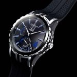 EDOX Sea Dubai Super Limited Edition