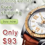 Avoiding Fake Watch Ads on Google AdSense 
