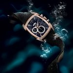 The PARMIGIANI FLEURIER Atelier Collection  an Exclusive Traveling Concept