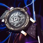 ARTYA, State-of-the-Art Haute Horlogerie