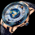 ULYSSE NARDIN - Moonstruck