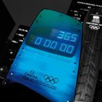 OMEGA and the Olympic Winter Games  a 74-Year Partnership