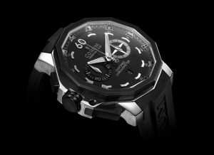 Corum Admiral's Cup Chronograph