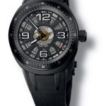 The ORIS Darryl OYoung Limited Editions