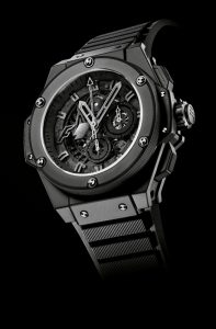 HUBLOT King Power F1™