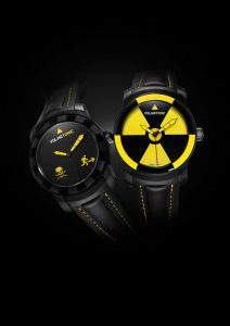 VolnaTomic Radioactive