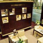 VACHERON CONSTANTIN Unveils a New Exclusive Boutique in Riyadh
