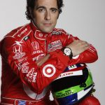 Dario Franchitti Announced as TW Steel Brand Ambassador