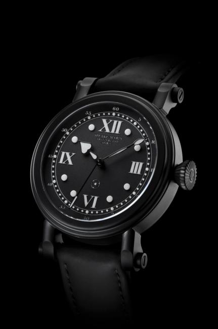 SPEAKE-MARIN The Spirit Mk II DLC