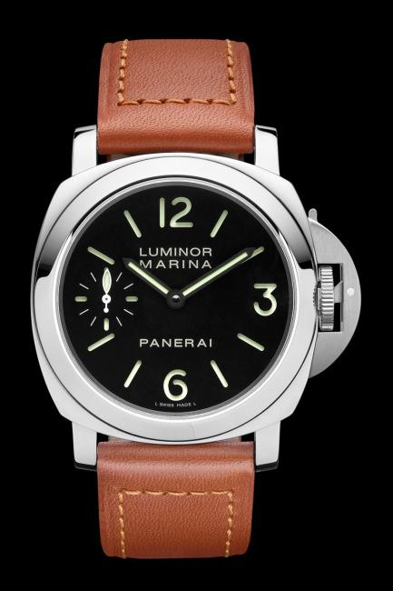 Officine Panerai Luminor Marina 44mm