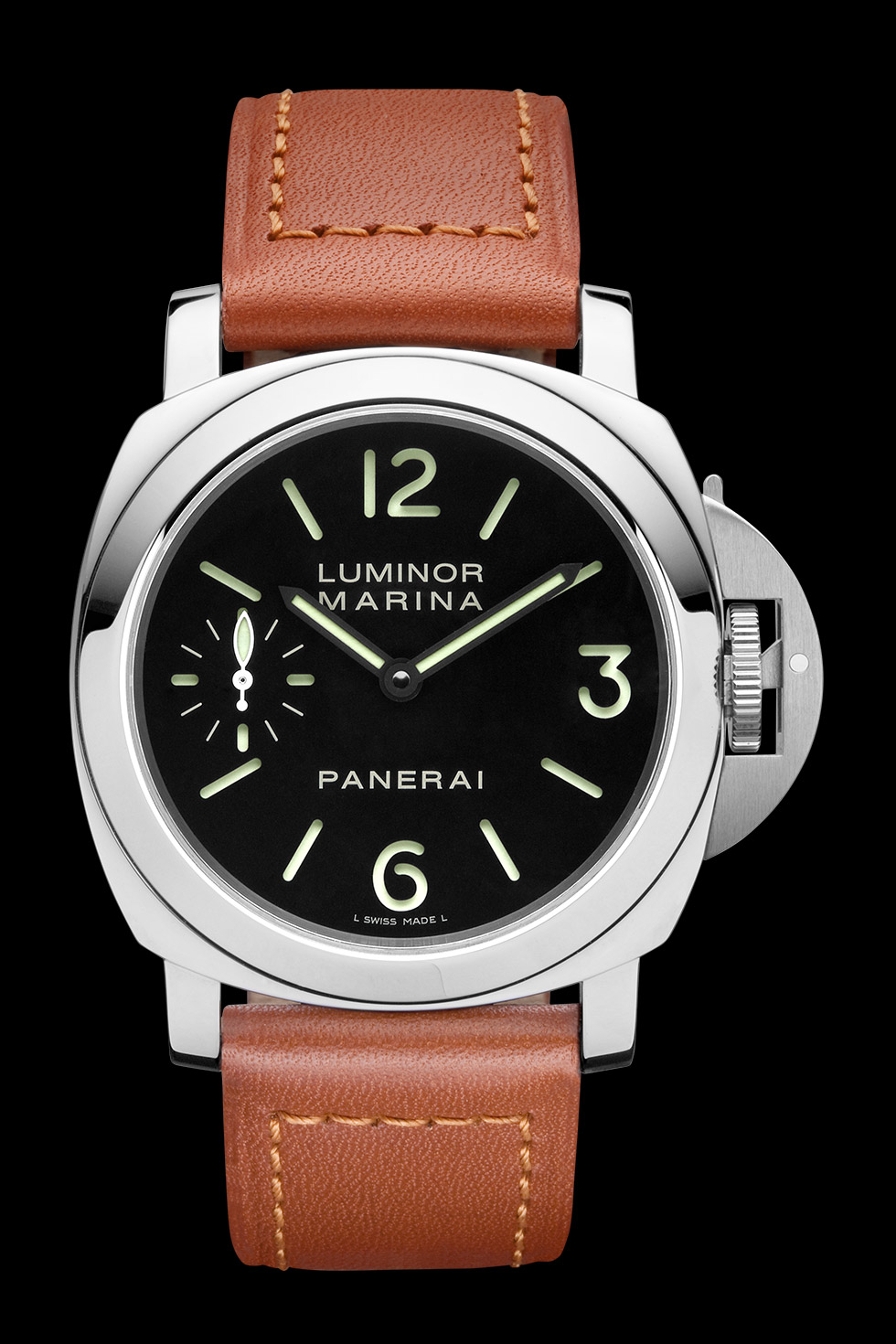 buying your first panerai watchpaper. Black Bedroom Furniture Sets. Home Design Ideas