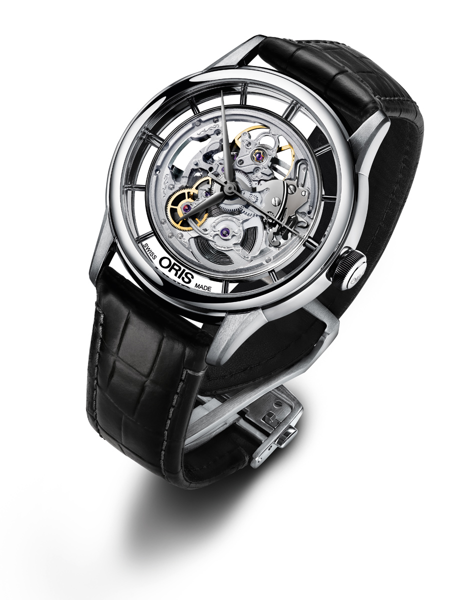 horlogerie watches its br case translucent ross flying reveals timepiece combined in chronograph launched mechanism secrets a through this version replica haute and extremely with line bell the tourbillon watch transparent of fascinating