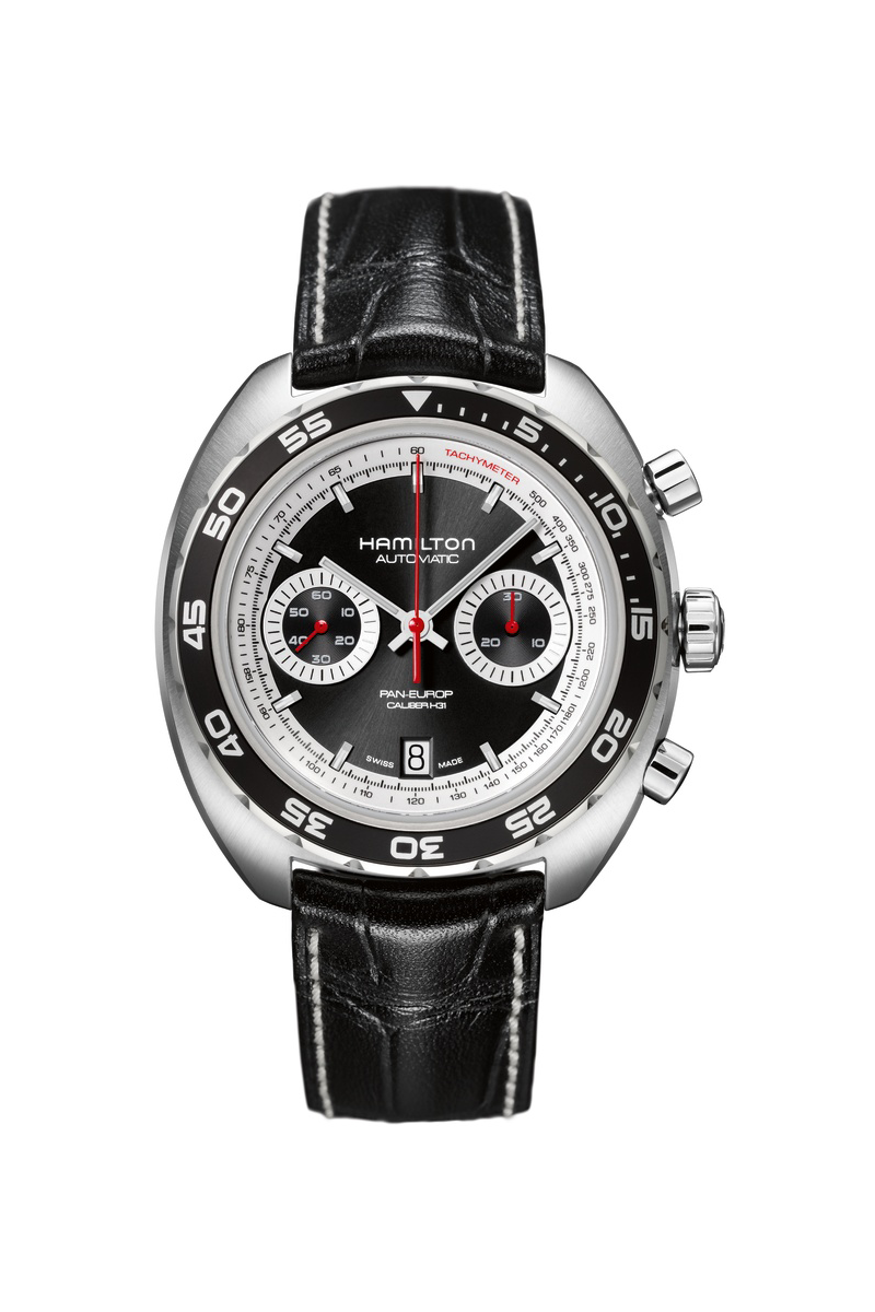 by s mens carrera lifestyle auto monaco motorsport motors the heuer best tag inspired men cars watches and racing of