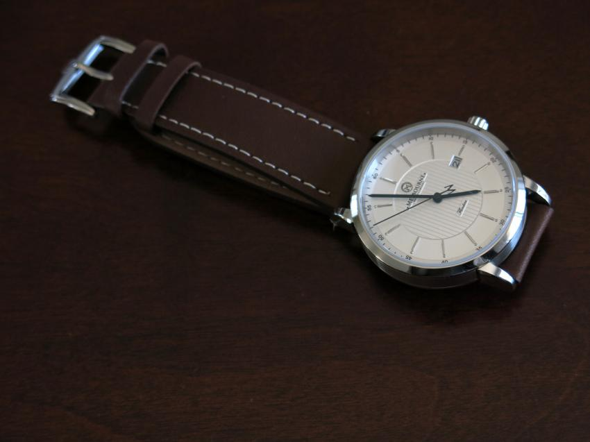 Flinders by Melbourne Watch Company