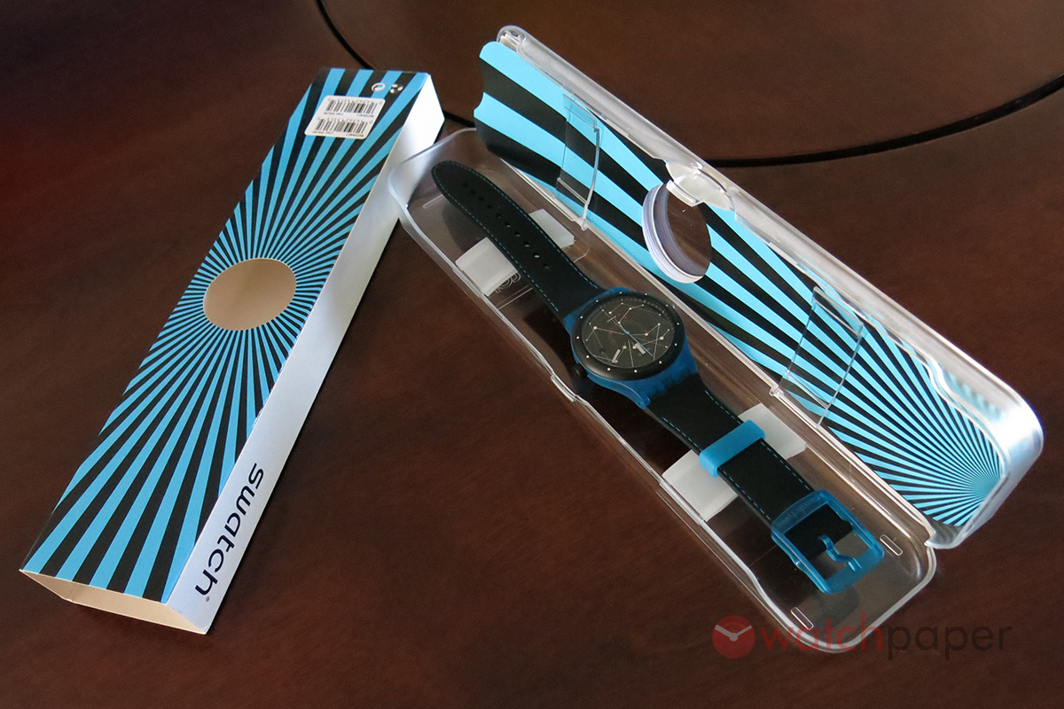swatch sistem hands  review   chapter  mechanical watches watchpaper